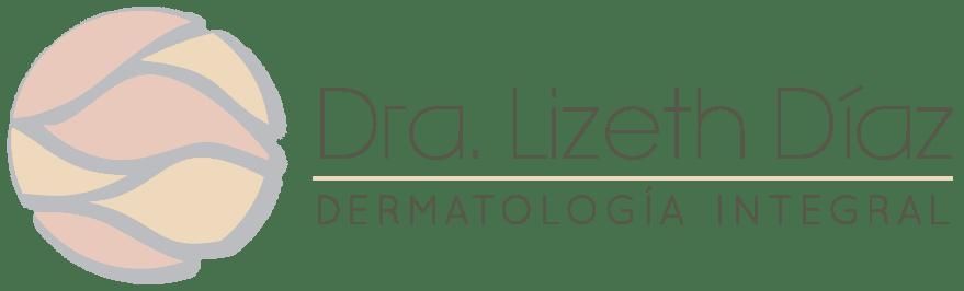 Dra. Martha Lizeth Díaz Anguiano